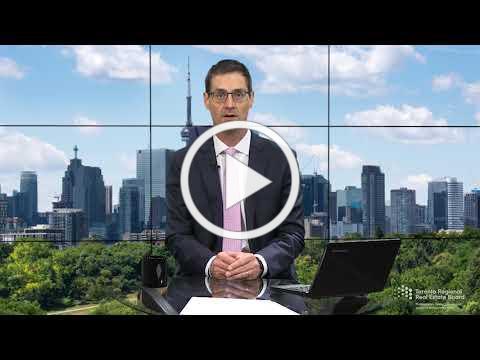 Market Watch Minute with Jason Mercer [June 2021]