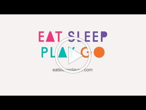 Eat Sleep Play Go - Baby Travel Equipment Hire