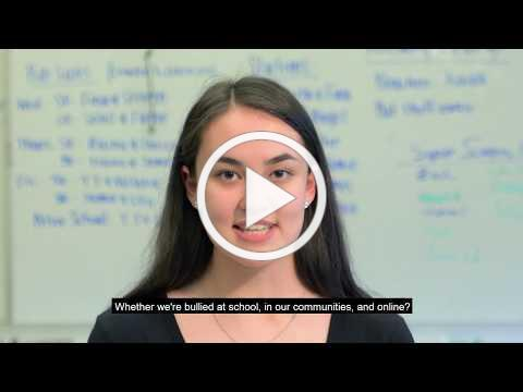 2019 YRBS Partner Video