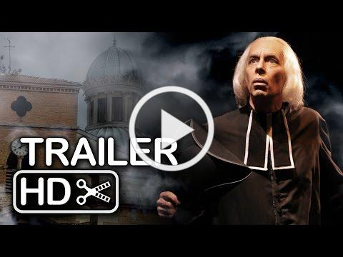 Vianney (LIVE DRAMA TRAILER) - Saint Luke Productions