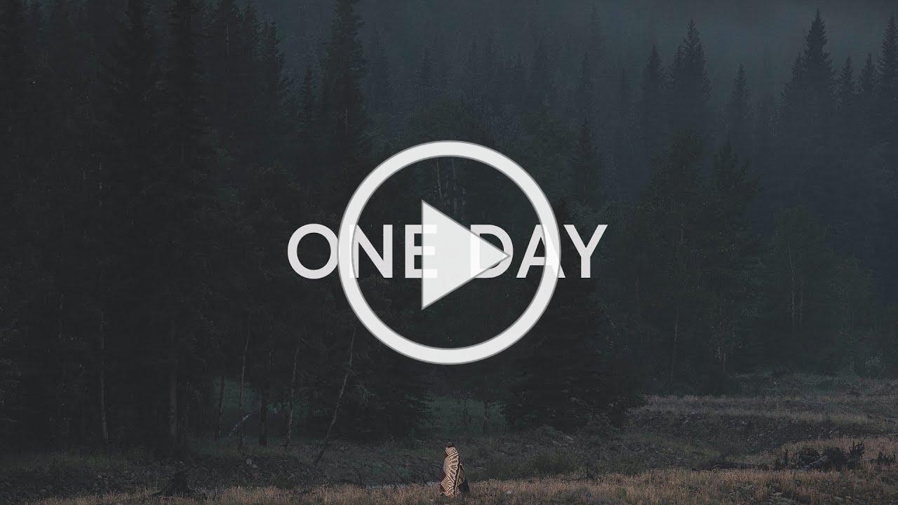 Cochren & Co - One Day (Lyrics)
