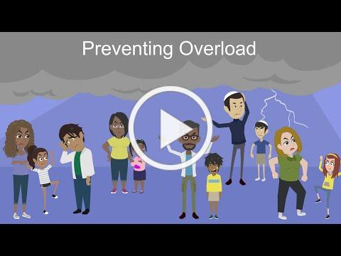 Preventing Overload