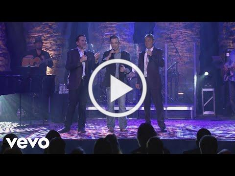 I'd Rather Have Jesus/Great Is Thy Faithfulness (Medley/Live At Cornerstone Church Prai...