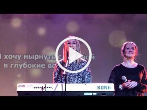 Norilsk Praise