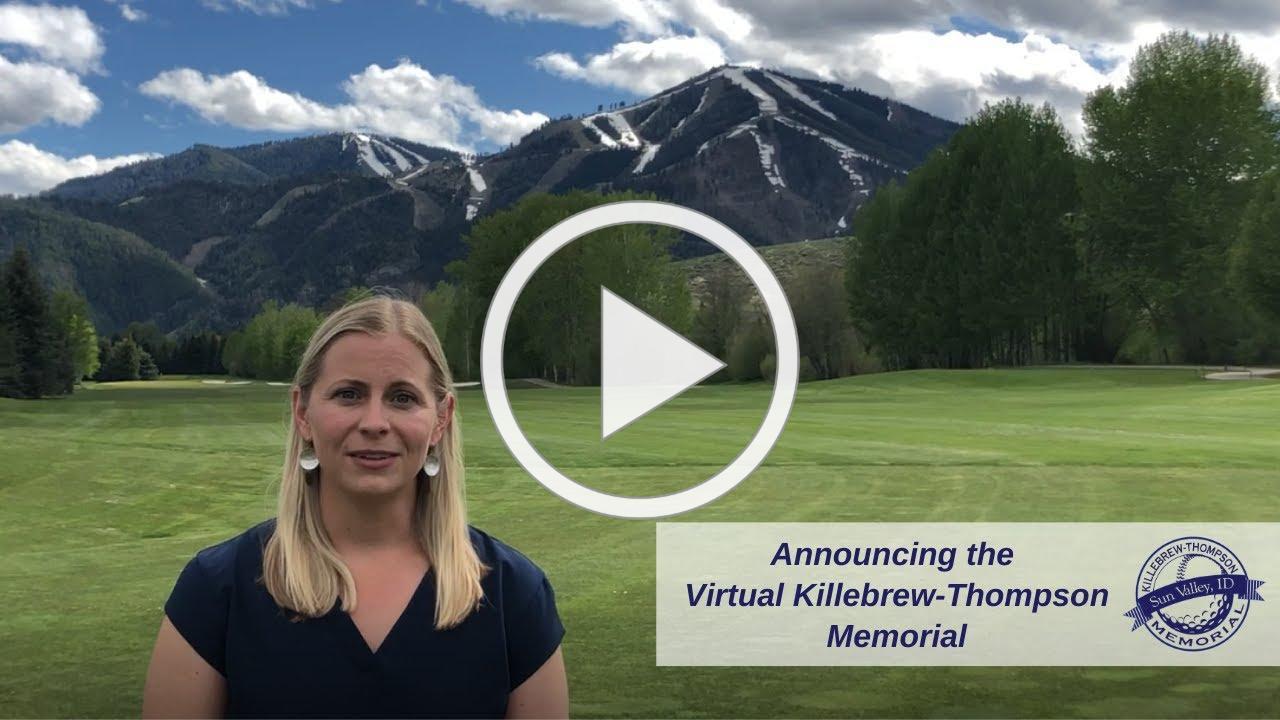 KTM Goes Virtual