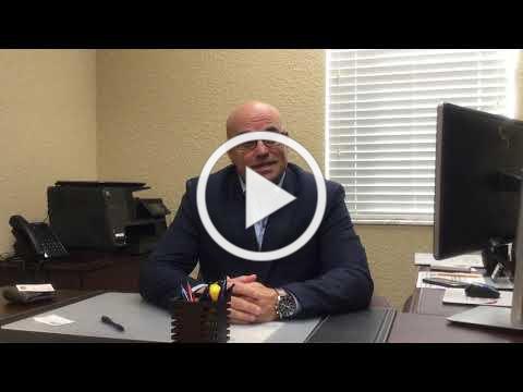 Josh - Dec 2019 Digest Video