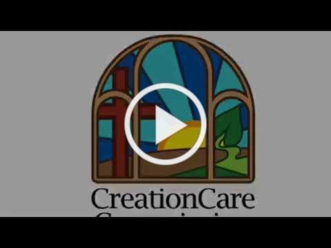 CreationCare Commisson: Park & Pray 2020