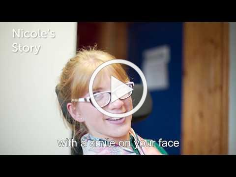 Trailer Stories of Social Inclusion 270918