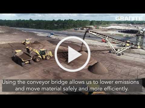 Brightline High Speed Rail Project Innovation