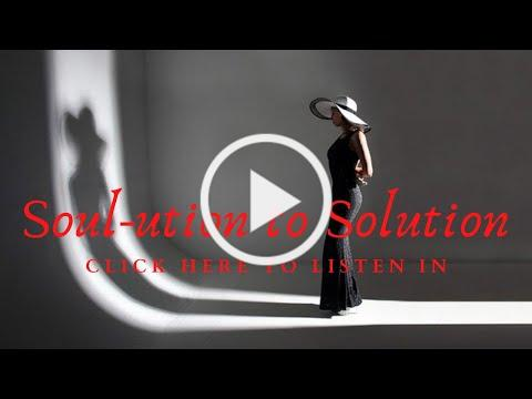 Soul-ution to Solution