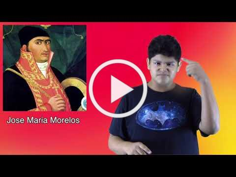 Mexican Independence Day: The Cry of Dolores