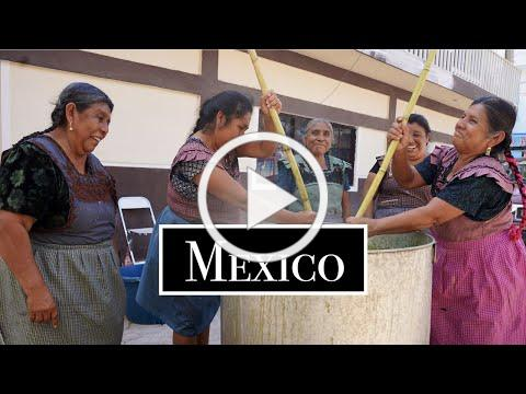 Mexico | Discover Humanity [Episode 10]