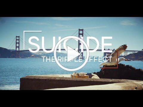 Suicide: The Ripple Effect - Official Trailer- Sneak Peek