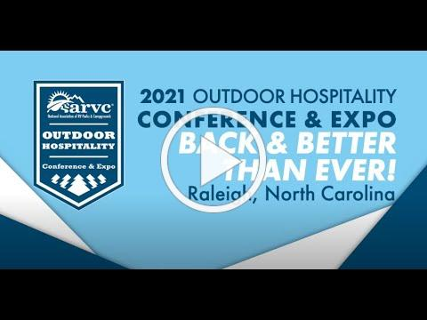 OHCE2021: Join Us In Raleigh