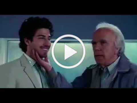 Click Movie Scene - Father Dies