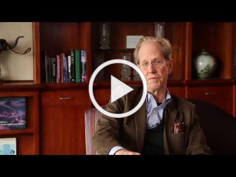 Tips for Success: Tim Keelan