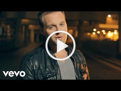 Matthew West - My Own Little World (Official Video)