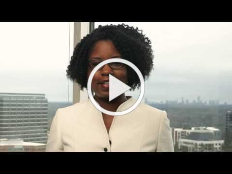 Jamala McFadden: When to engage outside counsel to conduct a workplace investigation.