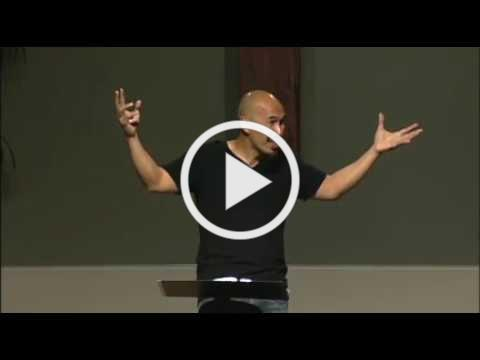 Francis Chan & the Mormons - Missionaries came to my door http://iimormon.weebly.com #pshare #yesme