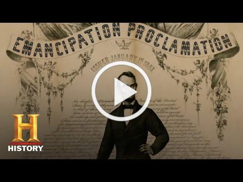 Juneteenth: What You Need to Know | History