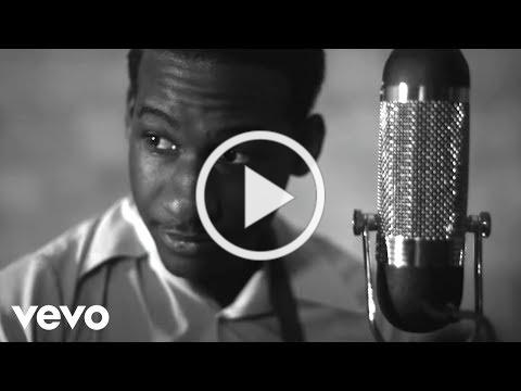 Leon Bridges - Coming Home (Official Music Video)