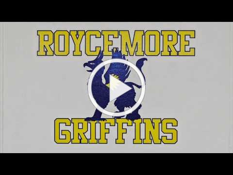Roycemore School Virtual Tour