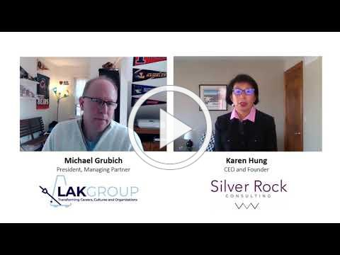 3 min LAK Silver Rock Culture and Strategy Together