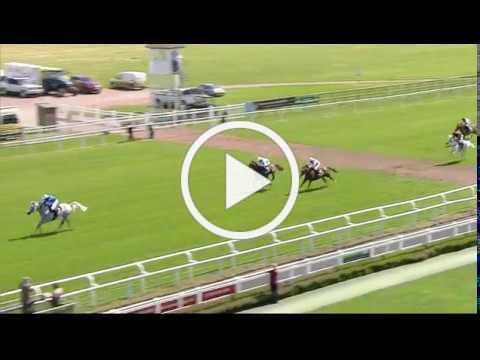 Taunton 13th May - Handicap Stakes 0-70