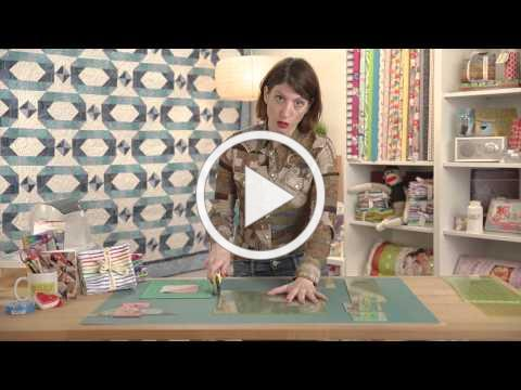 Quilting Rulers: How Many Do I Need?