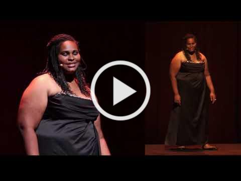 Piano Slam 4 - Katherine Beltres