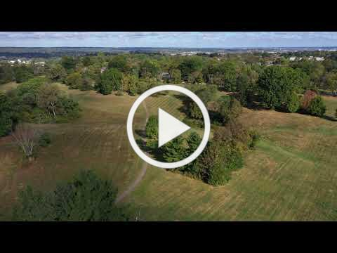 Amberley Green Property Overview