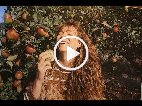 Evolution of Organic (Trailer) - Green Film Fest 2017