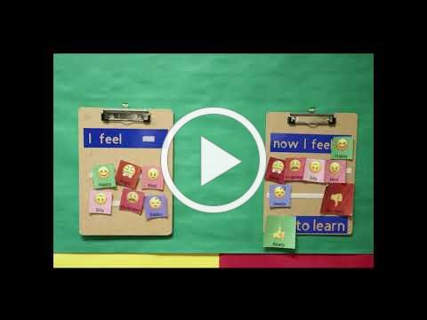 OAESA's Get on the Bus Tour Intro Videos