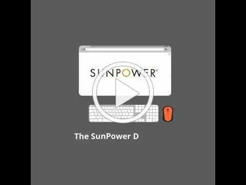Video Series Episode 7: The SunPower Difference
