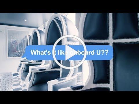 U by U - Onboard U