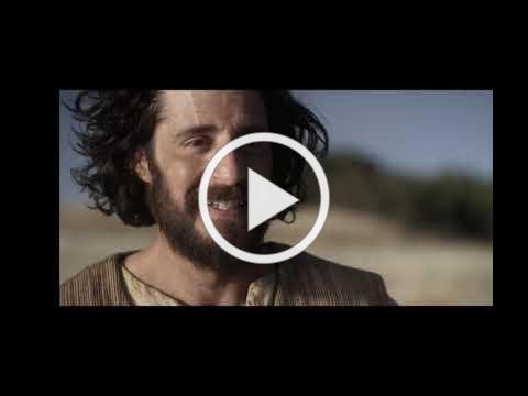Jesus calls Simon (Peter), James and John
