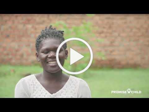 Scovia   Promise of Hope House Testimony