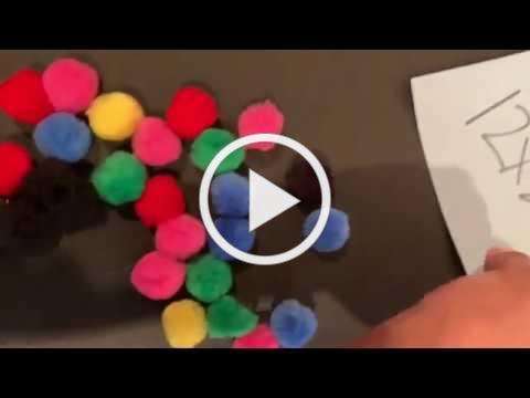 ART Now Lesson 3: Arts Integration Math Essentials