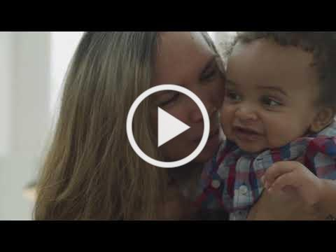 Mothers Day Video 2019