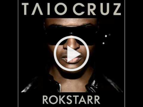 Dynamite - Taio Cruz Official Clean Version (High Definition Sound) Now With Lyrics!