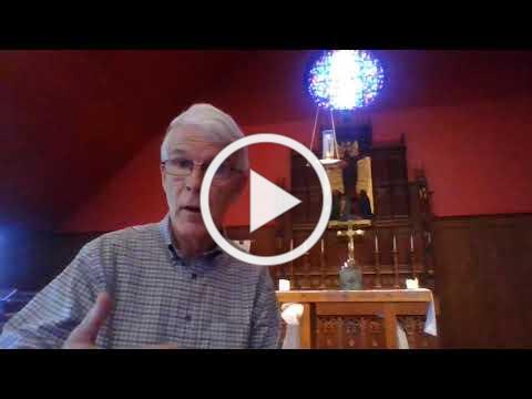 Ascension community building video