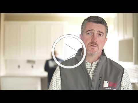 Picking A Remodeler - Gary Simms