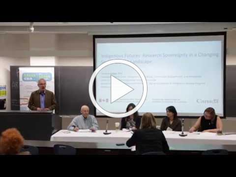 Wise research practices: Reconciliation and HSS research