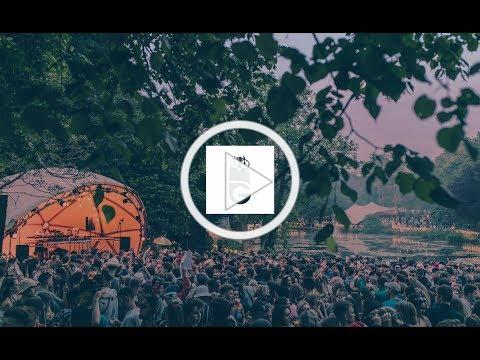 Gottwood Festival 2018 (Official Video)