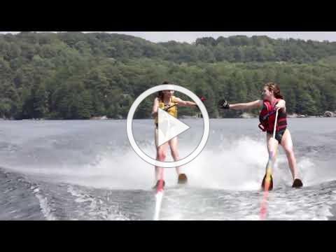Algonquin Highlands Video