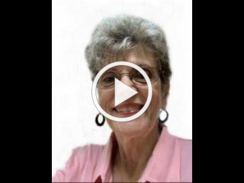 Session 61 Ministry School How to Witness Effectively Part 2