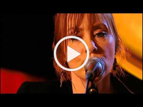 Suzanne Vega-Luka (Songwriter's Circle)