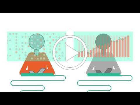 VertueLab Explainer Video