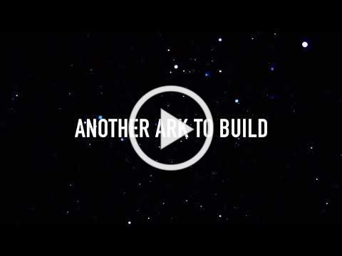 ANOTHER ARK TO BUILD: THE COUNTRY OUTPOST CENTER ~ GOD'S FAMILY SCHOOL (Promotional video clip)