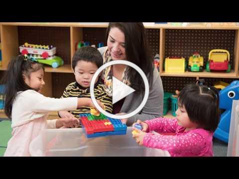 Member Spotlight: Literacy Chippewa Valley